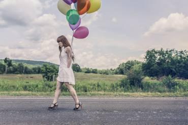 Η Ψυχοθεραπεία στην καθημερινή ζωή