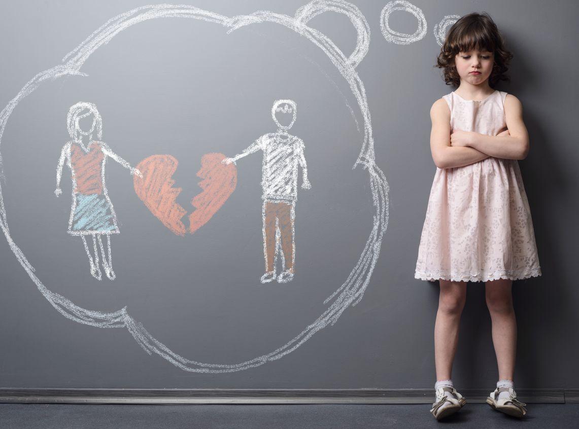 Η αξίωση του διαζυγίου