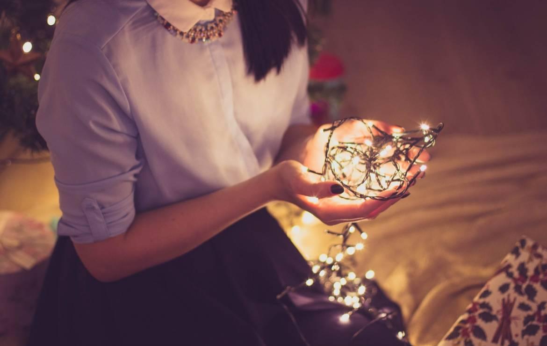Τα Χριστούγεννα που έφυγαν, τα Χριστούγεννα που θα έρθουν