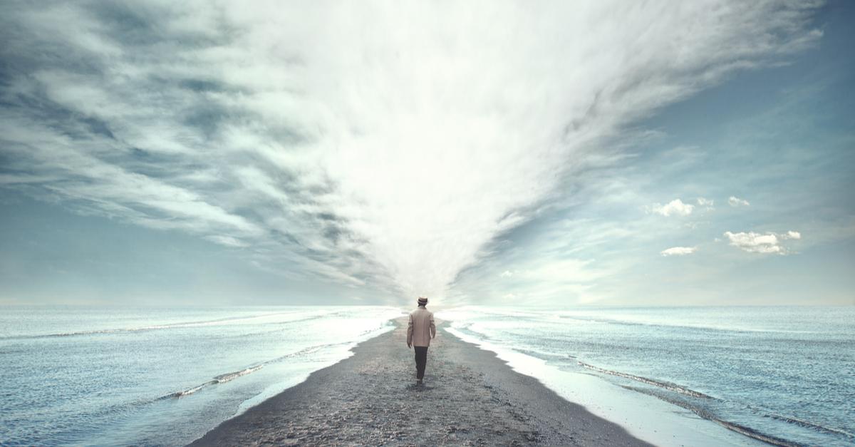 Φόβος: Το νόημα του ζωντανεύει το όνειρο