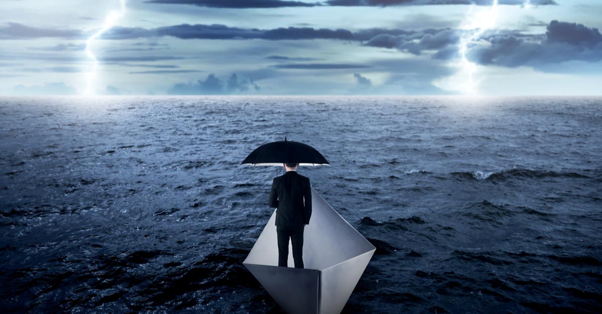 Οι κρίσεις άγχους  και η κρυμμένη σημασία τους